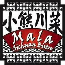 XXCC【小熊川菜】❄红糖糍粑 Brown Sugar Sticky Rice Cake (每周二休息)