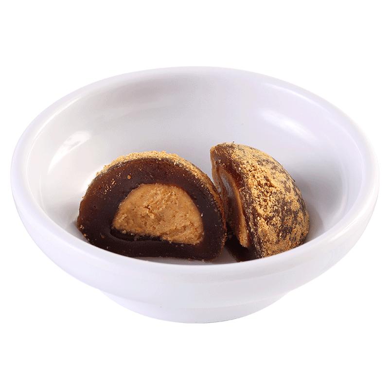 XYX【鲜芋仙】花生麻糬 Peanut Mochi