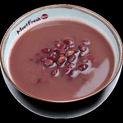 XYX【鲜芋仙】红豆汤 Red Bean Soup