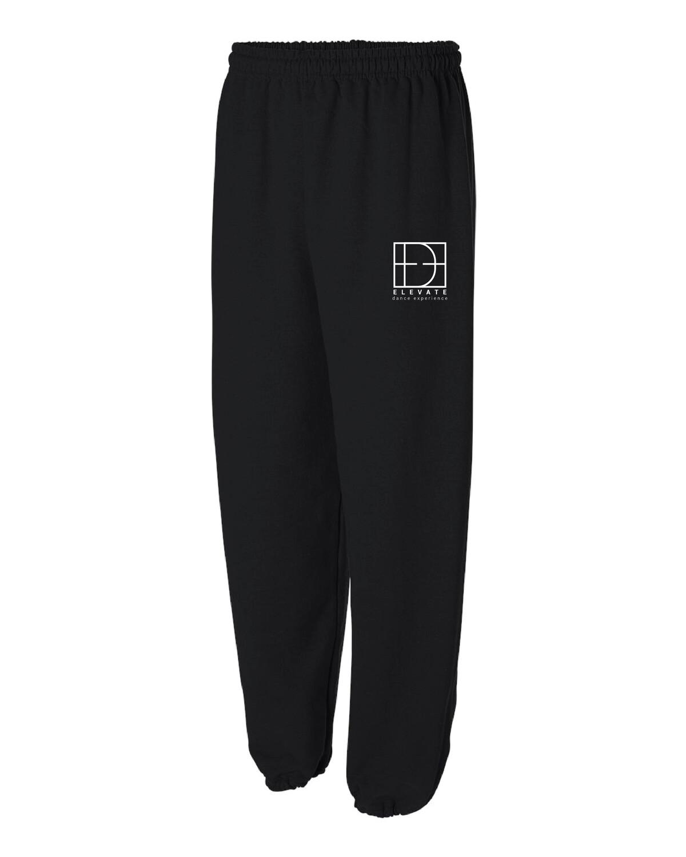 Heavy Blend™ Sweatpants