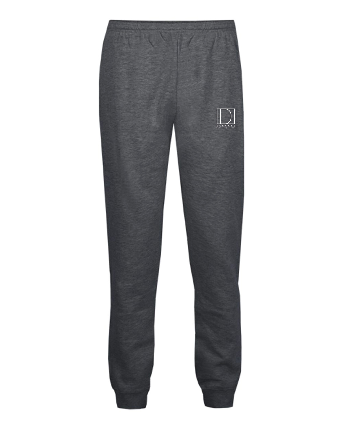 Youth Athletic Fleece Joggers