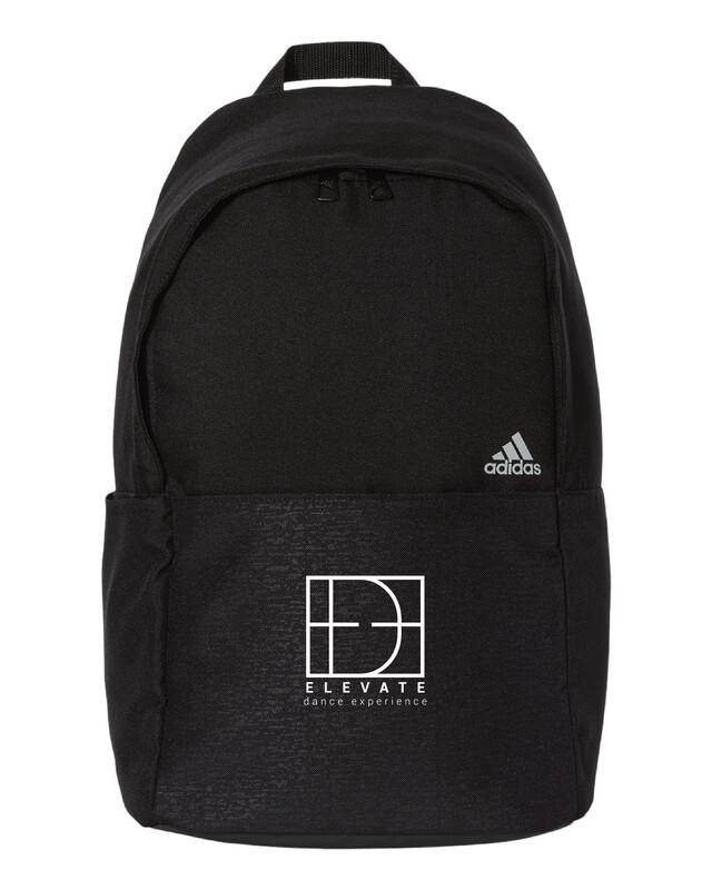 Adidas - Tonal Backpack