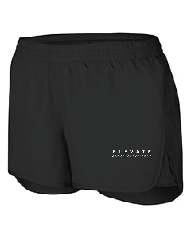 Augusta Sportswear - Girls' Wayfarer Shorts