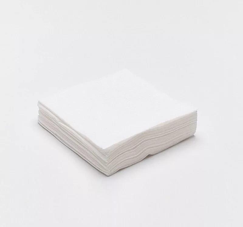 Салфетки впитывающие Cotto (50% хлопок) 20Х20см (100шт)
