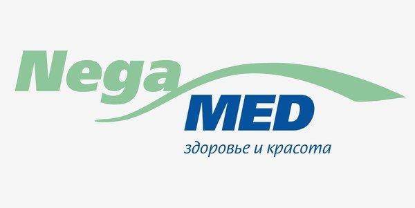 Нега-Мед