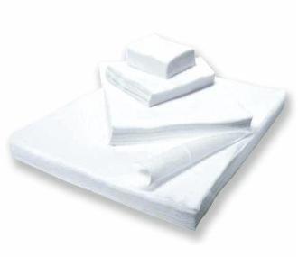 Салфетки впитывающие ЭКОНОМ 20х30 см (100шт)