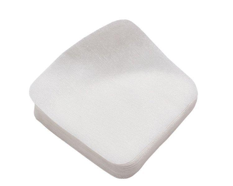 Салфетки впитывающие из спанлейса (100шт)