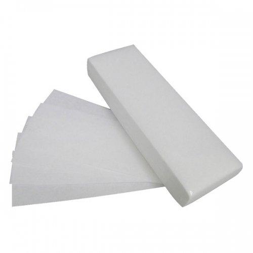 Полоски для депиляции 7Х20 см (ЭКОНОМ) (100 шт)
