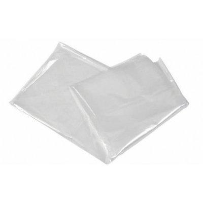 Простыня для обертывания полиэтиленовая (160х200cм) уп/20 шт