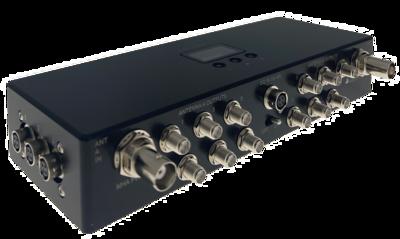 AW Diversity Antenna Distribution Module [DADM226-MK2]