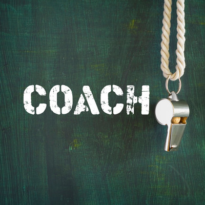 Coach Registration