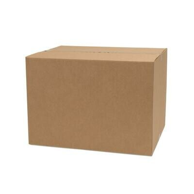 Gear Shipment