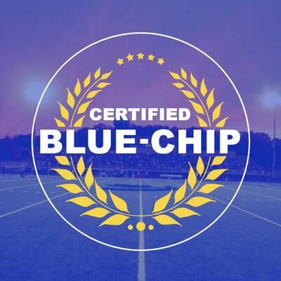 Blue-Chip 7v7 Tournament