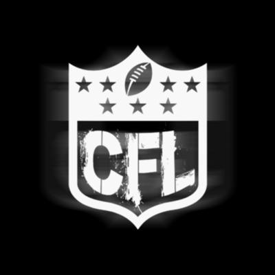 CFL 7on7 Team Registration