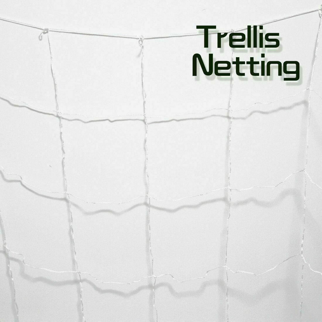 Digital Grow Trellis Netting
