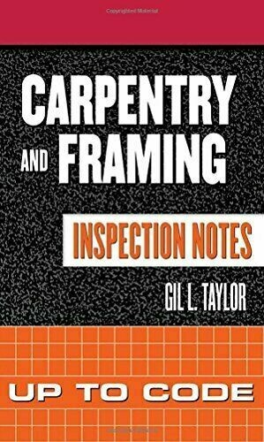 Plumbing and Piping Systems Inspection Notes: Up to Code  ✅ËḂÕÕǨ✅ṖḊḞ📖