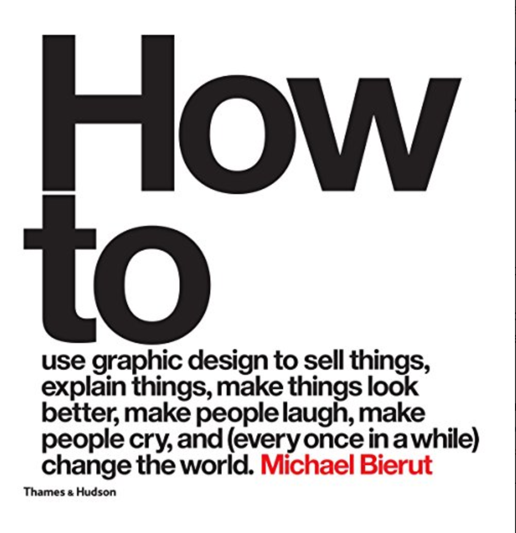 How to Use Graphic Design to Sell Things,...... – EBOOK- PDF