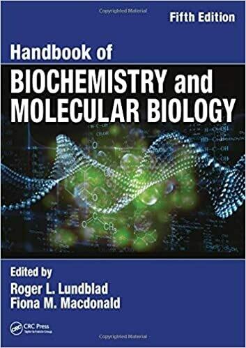 Handbook of Biochemistry and Molecular Biology Roger L. Lundblad, F MacDonald [  EBOOK] Instant Access