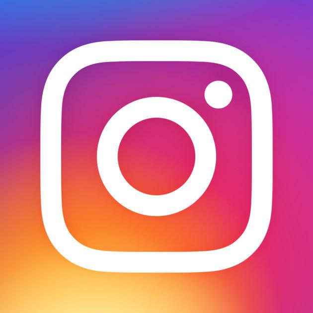 Instagram Promo 1 Month Special