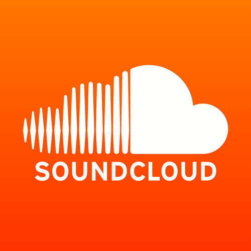 25,000 Soundcloud Plays