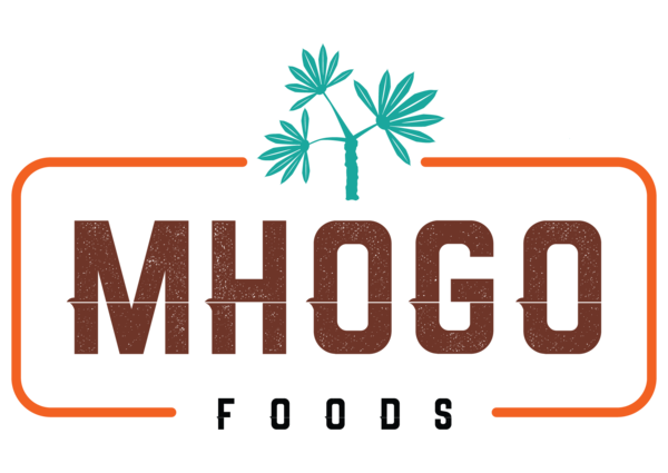 Mhogo Foods