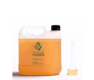 CLEANER-KONZENTRAT, 10 Liter