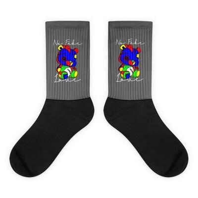 (Colorblock)Socks