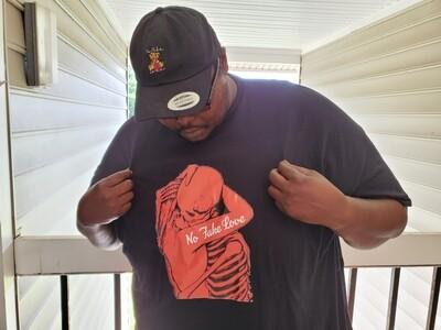 Sick Love (T-shirt)