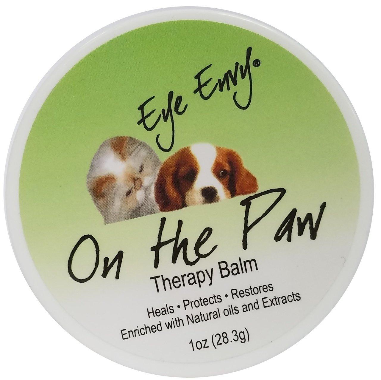 Eye Envy On The Paw Therapy Balm бальзам для подушек лап