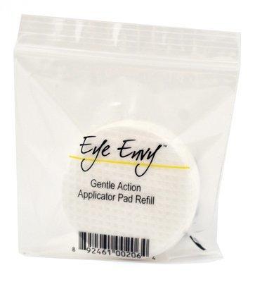 Eye Envy Аппликаторы
