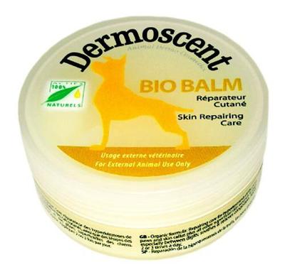 Dermoscent Bio Balm 50 мл