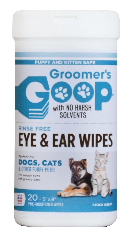 Косметика для кошек грумерс гуп купить ейвон парфюмерия