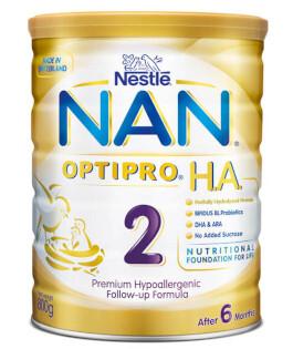 Nan Optipro H.A. 2
