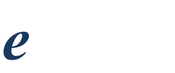 iDOC ePharmacy
