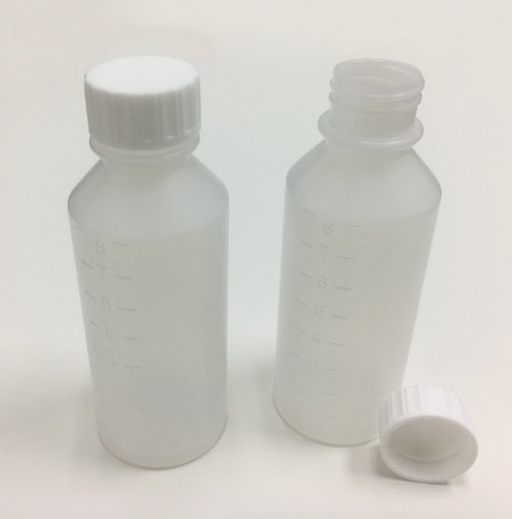 60 ml bottles (1 pair)