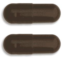 Neogobion Iron Supplement