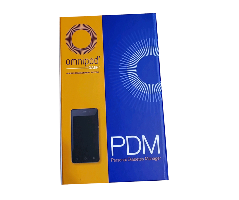 Sell Omnipod PDM