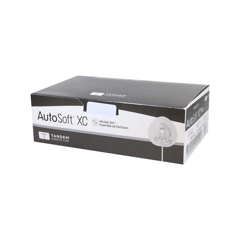 Sell AutoSoft XC / Autosoft 90