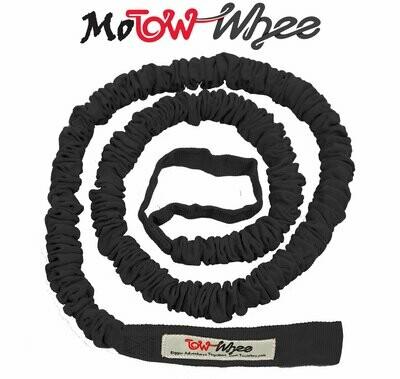 Moto TowWhee