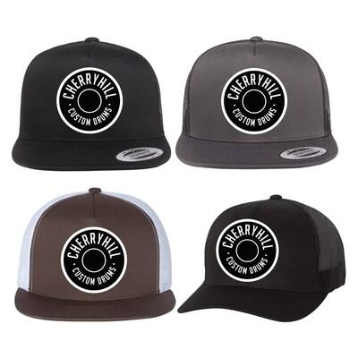 Cherry Hill Hats