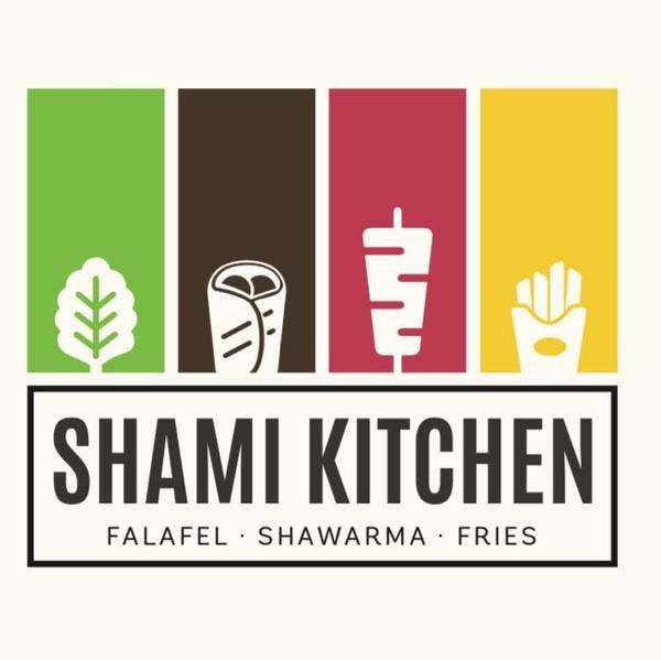 Shami Kitchen