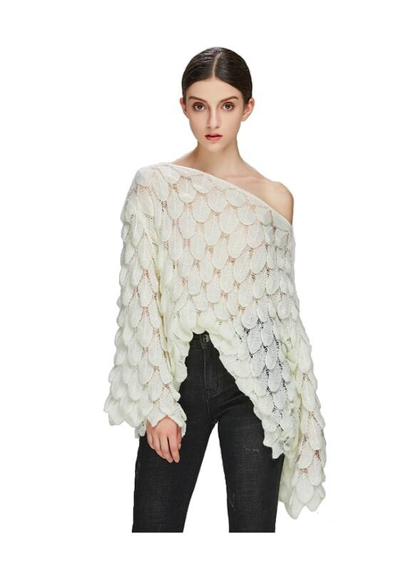 Bird knit