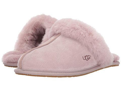 UGG Scuffette II Slippers - Dusk $75