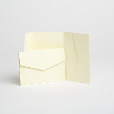 70 Sobres Pocket Mod 02 H 13x18 cm Mate