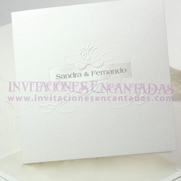 Invitación Boda de Paris Invierno 019