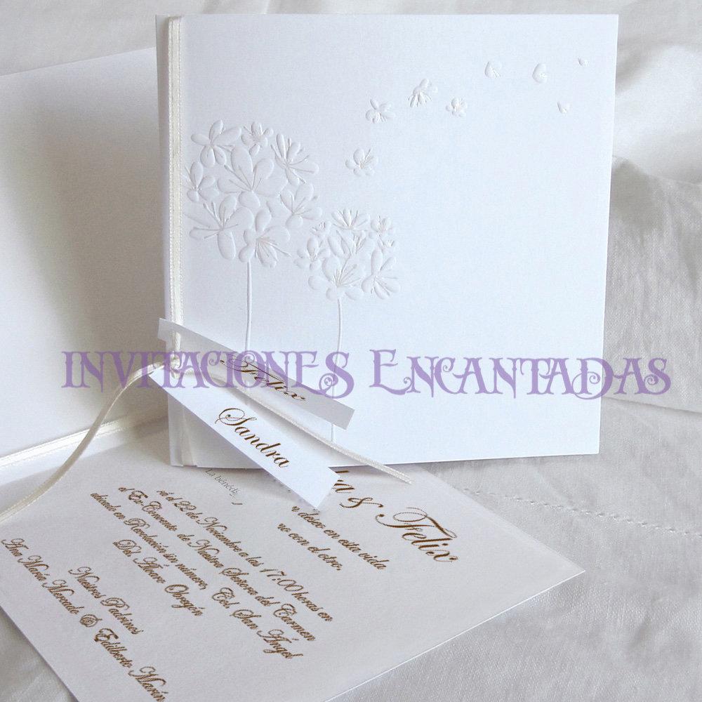 Invitación Boda de Paris Invierno 012