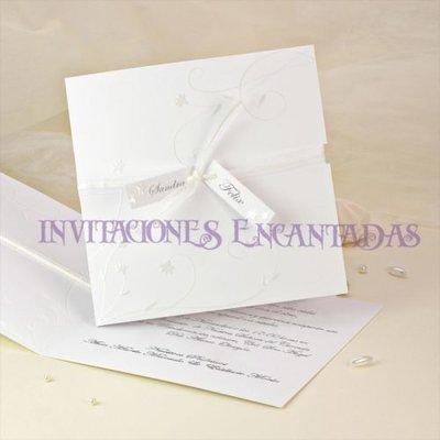 Invitación boda paris Invierno 02