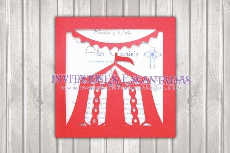 Invitación Corte Laser France 08