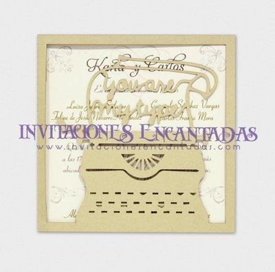 Invitación Corte Laser France 015