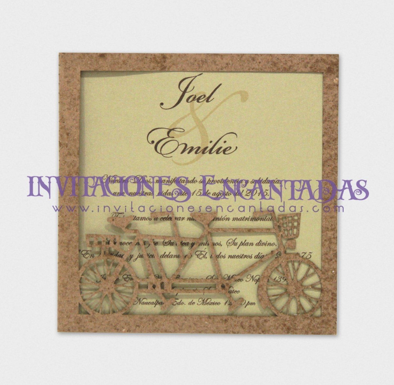 Invitación Corte Laser France 017